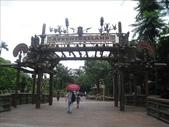 2010-06-11~13香港迪士尼:照片 023