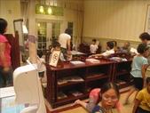 2010-06-11~13香港迪士尼:照片 134