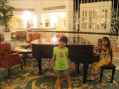 2010-06-11~13香港迪士尼:照片 138