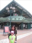 2010-06-11~13香港迪士尼:照片 141