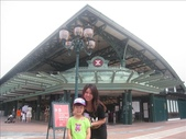 2010-06-11~13香港迪士尼:照片 142