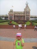 2010-06-11~13香港迪士尼:照片 143