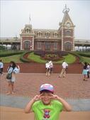 2010-06-11~13香港迪士尼:照片 144