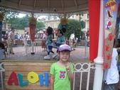 2010-06-11~13香港迪士尼:照片 145