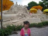 2010-06-11~13香港迪士尼:照片 039