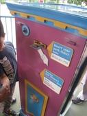 2010-06-11~13香港迪士尼:照片 041