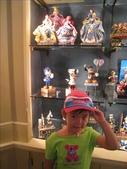 2010-06-11~13香港迪士尼:照片 153