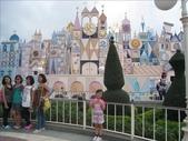 2010-06-11~13香港迪士尼:照片 043