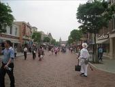 2010-06-11~13香港迪士尼:照片 155
