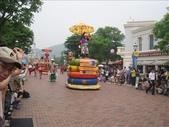 2010-06-11~13香港迪士尼:照片 159