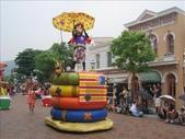 2010-06-11~13香港迪士尼:照片 160