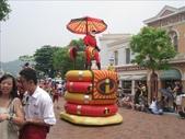 2010-06-11~13香港迪士尼:照片 161