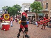 2010-06-11~13香港迪士尼:照片 162