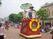 2010-06-11~13香港迪士尼:照片 163