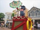 2010-06-11~13香港迪士尼:照片 164