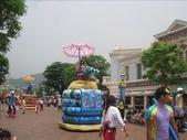 2010-06-11~13香港迪士尼:照片 165