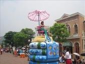 2010-06-11~13香港迪士尼:照片 166