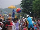 2010-06-11~13香港迪士尼:照片 167