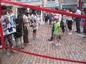 2010-06-11~13香港迪士尼:照片 168