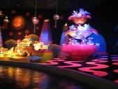 2010-06-11~13香港迪士尼:照片 051