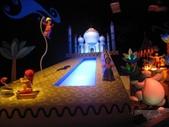 2010-06-11~13香港迪士尼:照片 053