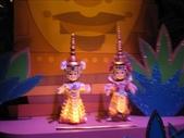 2010-06-11~13香港迪士尼:照片 055