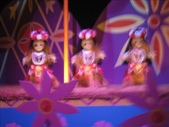 2010-06-11~13香港迪士尼:照片 056