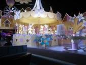 2010-06-11~13香港迪士尼:照片 057