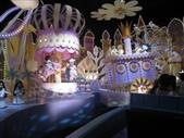 2010-06-11~13香港迪士尼:照片 058