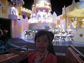 2010-06-11~13香港迪士尼:照片 059