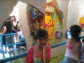 2010-06-11~13香港迪士尼:照片 060