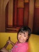 2010-06-11~13香港迪士尼:照片 063