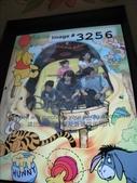2010-06-11~13香港迪士尼:照片 064
