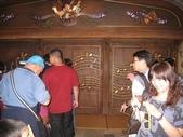2010-06-11~13香港迪士尼:照片 066