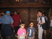 2010-06-11~13香港迪士尼:照片 067