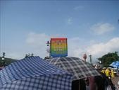 2010-06-11~13香港迪士尼:照片 070