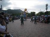 2010-06-11~13香港迪士尼:照片 071