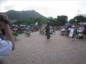 2010-06-11~13香港迪士尼:照片 073
