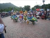 2010-06-11~13香港迪士尼:照片 074
