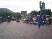 2010-06-11~13香港迪士尼:照片 075
