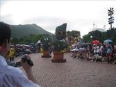 2010-06-11~13香港迪士尼:照片 076