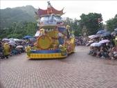 2010-06-11~13香港迪士尼:照片 077