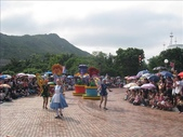 2010-06-11~13香港迪士尼:照片 079