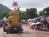 2010-06-11~13香港迪士尼:照片 081