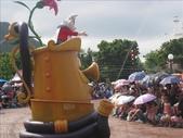 2010-06-11~13香港迪士尼:照片 082