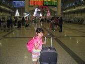 2010-06-11~13香港迪士尼:照片 001