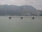2010-06-11~13香港迪士尼:照片 005