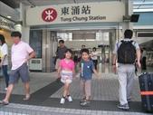 2010-06-11~13香港迪士尼:照片 007