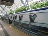 2010-06-11~13香港迪士尼:照片 008