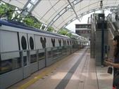 2010-06-11~13香港迪士尼:照片 009